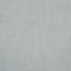 Bilbao II Fabrics | Bilbao - Celadon | Tissus pour rideaux | Designers Guild