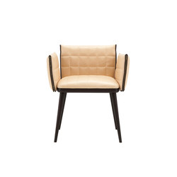 Berenice | Chairs | Amura
