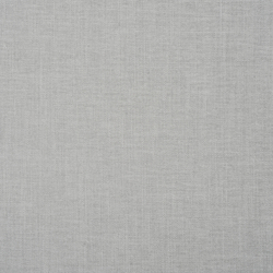 Bilbao II Fabrics | Bilbao - Silver | Vorhangstoffe | Designers Guild