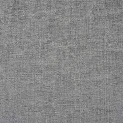 Bilbao II Fabrics | Bilbao - Titanium | Curtain fabrics | Designers Guild