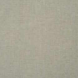 Bilbao II Fabrics | Bilbao - Limestone | Curtain fabrics | Designers Guild