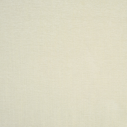 Bilbao II Fabrics | Bilbao - Eggshell | Curtain fabrics | Designers Guild