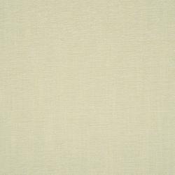 Bilbao II Fabrics | Bilbao - Buttermilk | Tessuti tende | Designers Guild