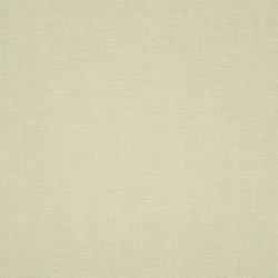 Bilbao II Fabrics | Bilbao - Buttermilk | Tissus pour rideaux | Designers Guild