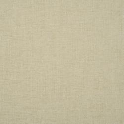 Bilbao II Fabrics | Bilbao - Putty | Curtain fabrics | Designers Guild