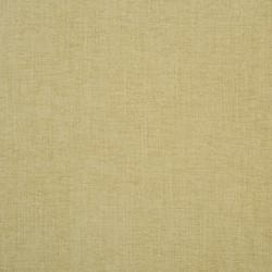 Bilbao II Fabrics | Bilbao - Vanilla | Vorhangstoffe | Designers Guild