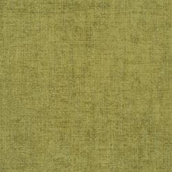 Bilbao II Fabrics | Bilbao - Olive | Curtain fabrics | Designers Guild