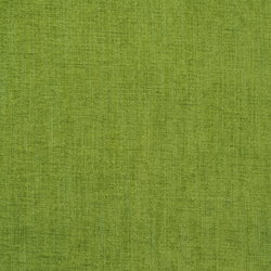 Bilbao II Fabrics | Bilbao - Lime | Curtain fabrics | Designers Guild