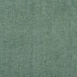 Bilbao II Fabrics | Bilbao - Sage | Tissus pour rideaux | Designers Guild