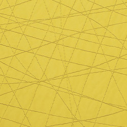 skai Solino EN lemon | Synthetic woven fabrics | Hornschuch
