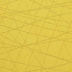 skai Solino EN lemon | Tejidos de plástico | Hornschuch