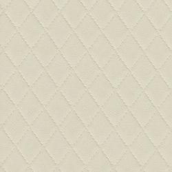 skai Soroma EN lightbeige | Synthetic woven fabrics | Hornschuch