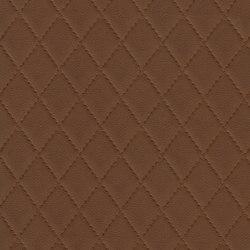 skai Soroma EN cognac | Synthetic woven fabrics | Hornschuch