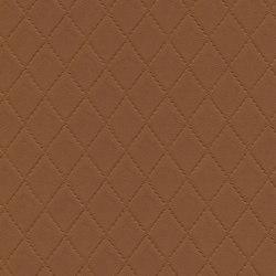 skai Soroma EN cognac | Faux leather | Hornschuch