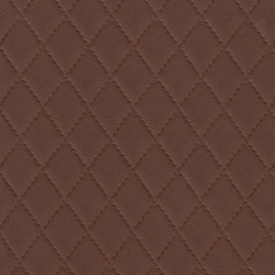 skai Soroma EN marone | Synthetic woven fabrics | Hornschuch