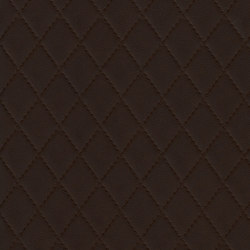 skai Soroma EN choco | Synthetic woven fabrics | Hornschuch