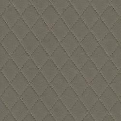 skai Soroma EN fango | Synthetic woven fabrics | Hornschuch