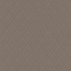 skai Soroma EN fango | Faux leather | Hornschuch
