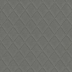 skai Soroma EN slate | Tejidos de plástico | Hornschuch