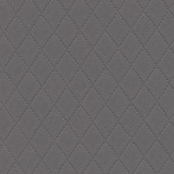 skai Soroma EN slate | Cuero artificial | Hornschuch