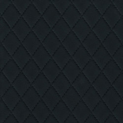 skai Soroma EN black | Synthetic woven fabrics | Hornschuch