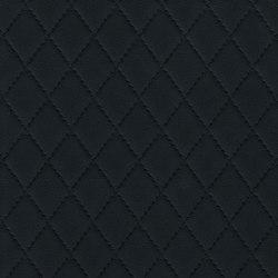 skai Soroma EN black | Tejidos de plástico | Hornschuch