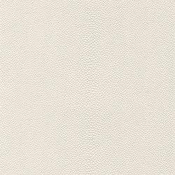 skai Soshagro EN ivory | Faux leather | Hornschuch