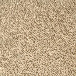 skai Sochagro EN beige | Cuero artificial | Hornschuch