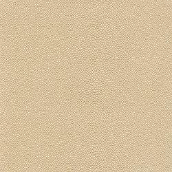 skai Soshagro EN beige | Faux leather | Hornschuch