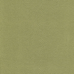 skai Soshagro EN green | Faux leather | Hornschuch