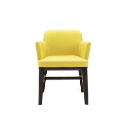 Clara | Chairs | Amura