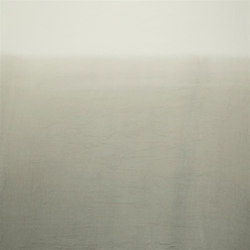 Saraille Fabrics | Saraille - Zinc | Curtain fabrics | Designers Guild