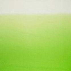 Saraille Fabrics | Saraille - Grass | Curtain fabrics | Designers Guild