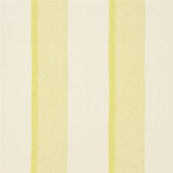 Saraille Fabrics | Malou - Acacia | Curtain fabrics | Designers Guild
