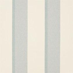Saraille Fabrics | Malou - Wedgwood | Curtain fabrics | Designers Guild