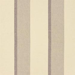 Saraille Fabrics | Malou - Thistle | Curtain fabrics | Designers Guild