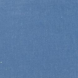 Saraille Fabrics | Laramon - Denim | Curtain fabrics | Designers Guild