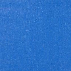 Saraille Fabrics   Laramon - Cobalt   Curtain fabrics   Designers Guild