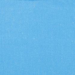 Saraille Fabrics | Laramon - Turquoise | Curtain fabrics | Designers Guild