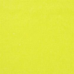 Saraille Fabrics | Laramon - Lime | Curtain fabrics | Designers Guild