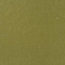 Saraille Fabrics | Laramon - Sage | Curtain fabrics | Designers Guild