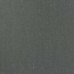 Saraille Fabrics | Laramon - Graphite | Tessuti tende | Designers Guild