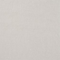 Saraille Fabrics | Laramon - Zinc | Curtain fabrics | Designers Guild