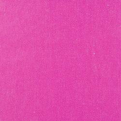 Saraille Fabrics | Laramon - Fuchsia | Tejidos para cortinas | Designers Guild