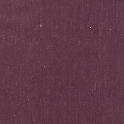 Saraille Fabrics | Laramon - Currant | Curtain fabrics | Designers Guild