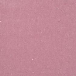 Saraille Fabrics | Laramon - Tuberose | Tejidos para cortinas | Designers Guild