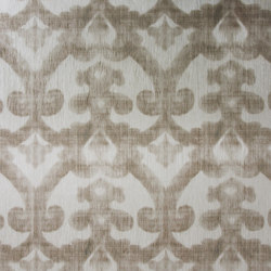 Lino Sublime Ombre | Wallcoverings | Giardini
