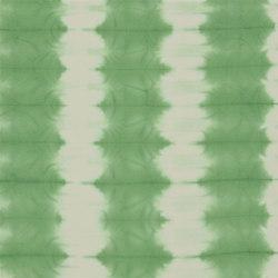Savine Fabrics | Savine - Pale Jade | Tissus pour rideaux | Designers Guild