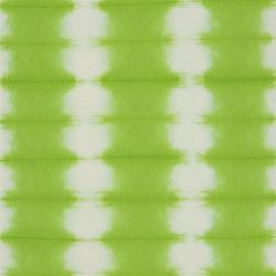 Savine Fabrics | Savine - Grass | Tessuti tende | Designers Guild