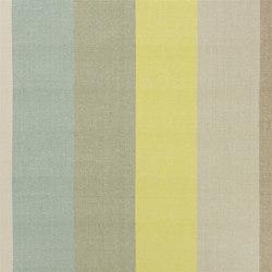 Seraphina Fabrics   Valmarana - Pebble   Tissus pour rideaux   Designers Guild